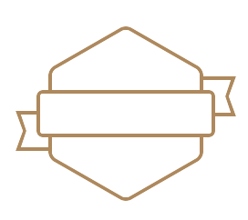 Tree cutting and pruning services in Cardiff